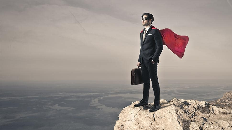 8 Reasons to Become a Life Insurance Sales Agent