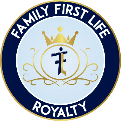 Family First Life Royalty